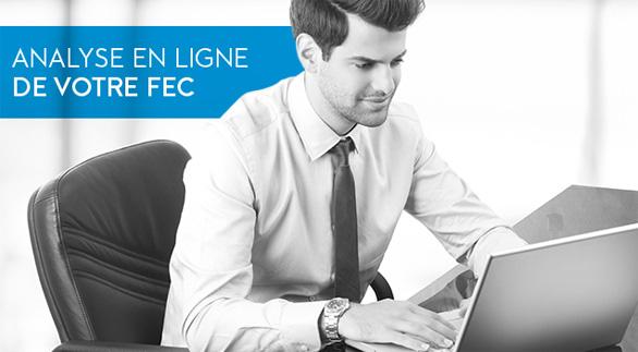 FEC obligation controle comptabilite informatisee 2013